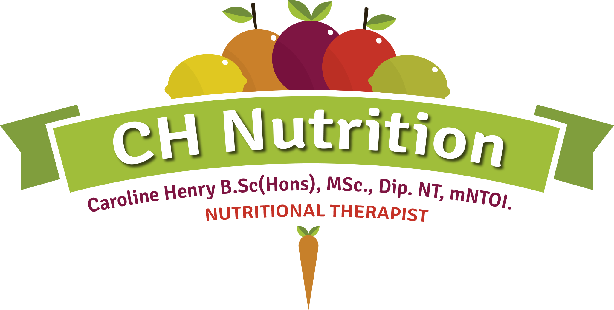 CH Nutrition